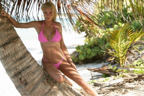 Welcome Buy Bikinis Brazilian Bikinis Thong Bikinis String Bikinis